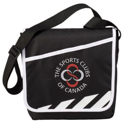 "Flash 12"" Tablet Bag"