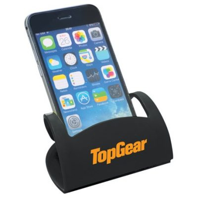 Hold That! Mobile Phone Holder