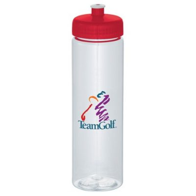 Independence 25-oz. Sports Bottle