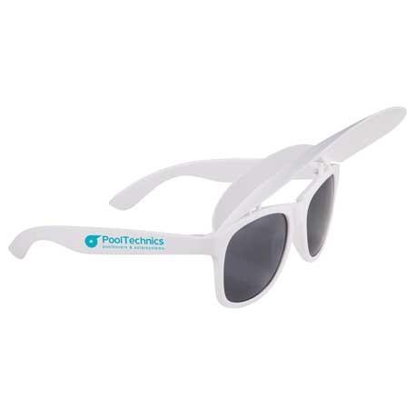 Miami Visor Sunglasses