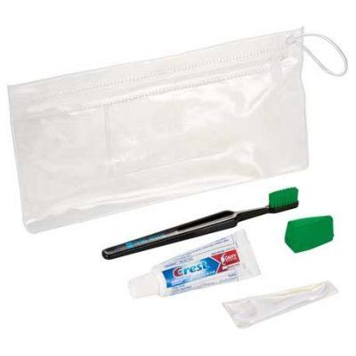 Midnight Adult Wellness Kit