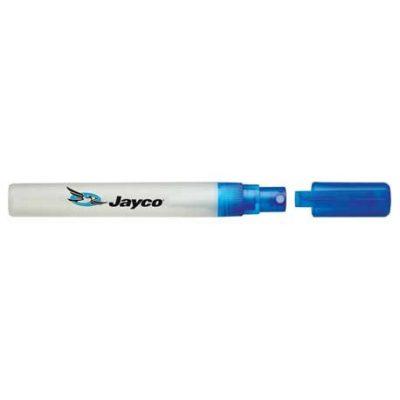 Spritz 10ml Hand Sanitizer Spray Pen
