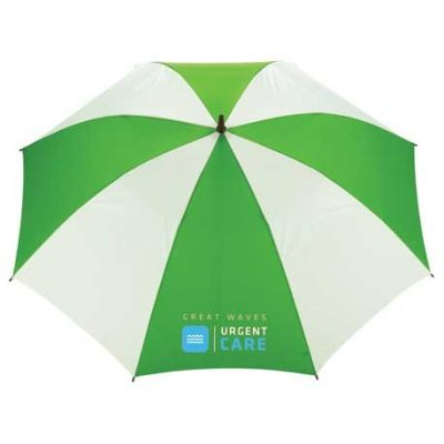 "58"" Vented Golf Umbrella"