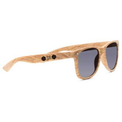 Allen Sunglasses