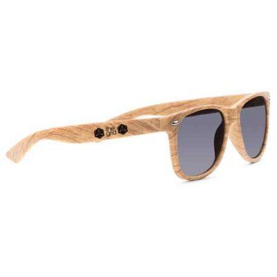 Allen Sunglasses