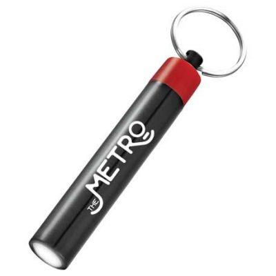 Retro Premium Key-Light