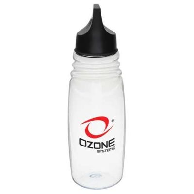 Amazon 24oz Sports Bottle