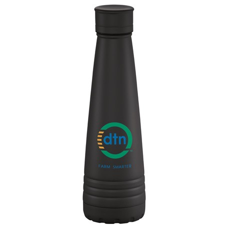Bowie 15oz Vacuum Bottle