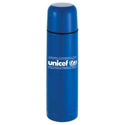 Bullet 16.9oz Vacuum Bottle
