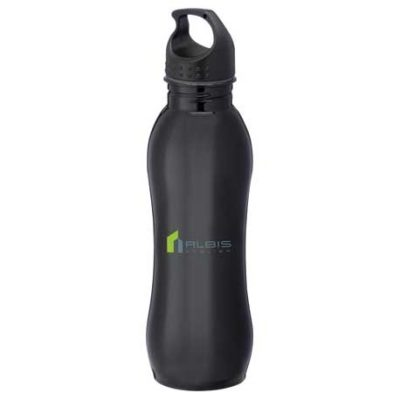 Curve 25oz Sports Bottle