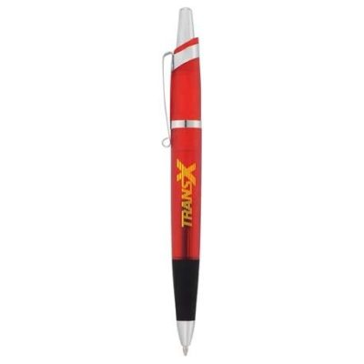Dash Gel Pen