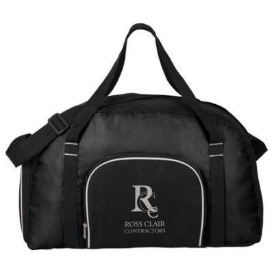"Horizons 20"" Sport Duffel Bag"