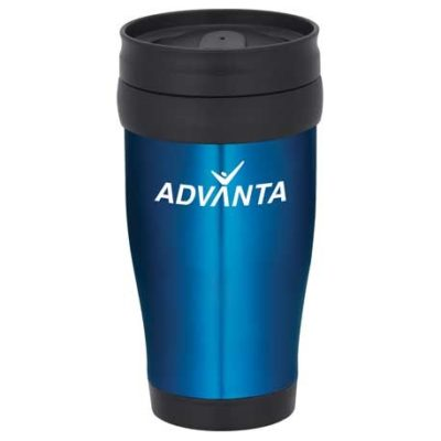 Madison 16oz Travel Tumbler