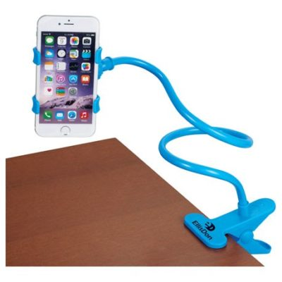 Reach Clip-on Media Holder
