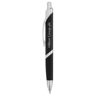 SoBe Metal Ballpoint Pen