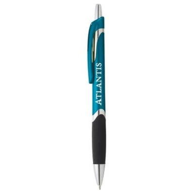 Sunset Jester Ballpoint Pen