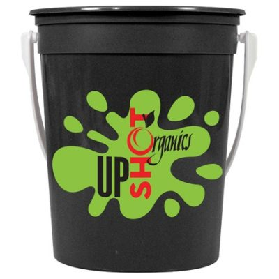 32oz Pail with Handle