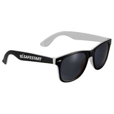 Electric Sun Ray Sunglasses