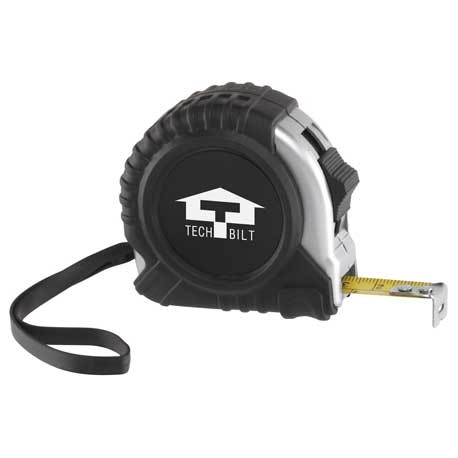 Journeyman Locking Tape Measure