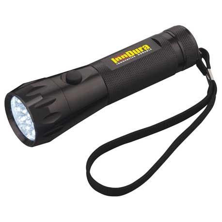 Jupiter Flashlight