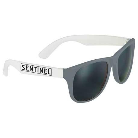 Spirit Retro Sunglasses