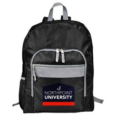 """Everyday 15"""" Computer Backpack"""