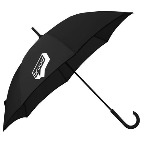 """46"""" Auto Open Colorized Fashion Umbrella"""